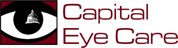 Capital Eye Care